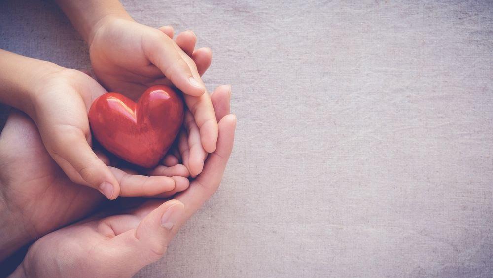 better cardiovascular health
