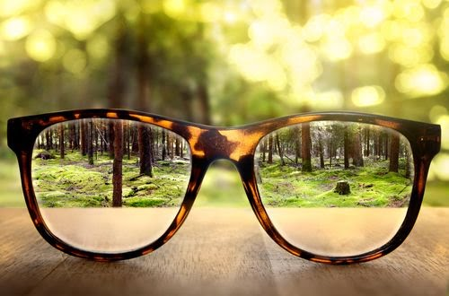 Helps boost eyesight